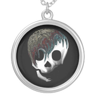 Custom Jewelry Necklaces Gifts