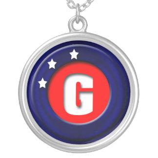 Custom Jewelry Necklaces USA