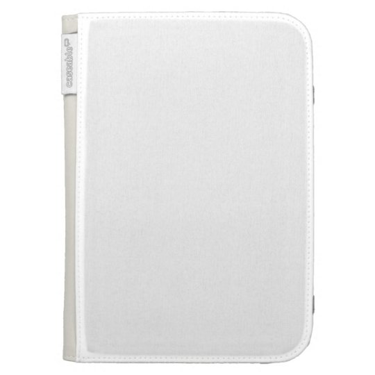 caseable Kindle Folio