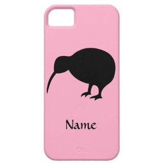 Custom Kiwi iPhone Case iPhone 5 Covers