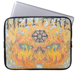 custom laptop sleeve
