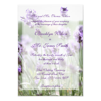 bohemian wedding invitations & announcements | zazzle, Wedding invitations