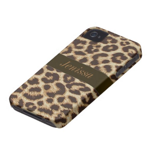 iPhone 6 Plus Leopard Cases. Cell Phones. Cellphone Accessories. SKIN DECAL FOR LifeProof FRE Apple iPhone 6 Plus Case - Leopard Yellow to Red Ombre DECAL, NOT A CASE. (6 Plus / 6s Plus) Hard Back Case Cover Leopard Print Hearts Paws Cat Face Pattern (White) Product Image. Price $ Product Title. Apple iPhone (6 Plus / 6s Plus.