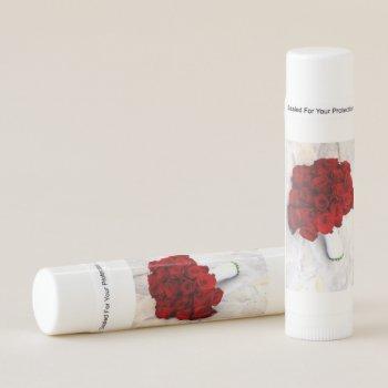 Custom Lip Balm by creativeconceptss at Zazzle