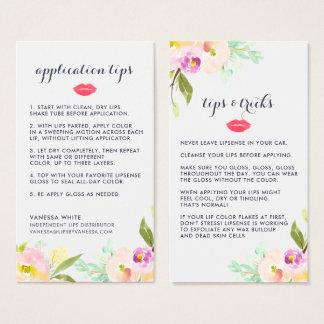 Cute Business Cards Templates Zazzle