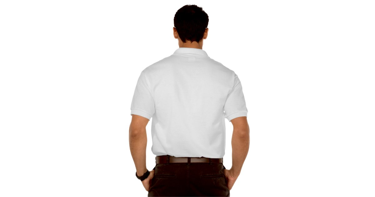 Custom logo hoodies no minimum long sweater jacket for Custom embroidered t shirts no minimum