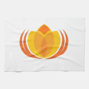 American Made Kitchen Hand Towels Zazzle