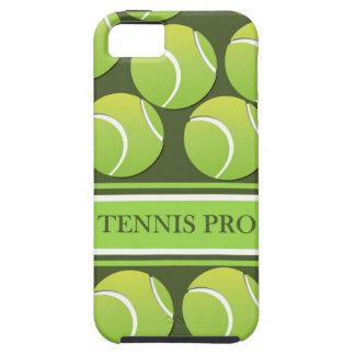Custom made designer iPhone5 case