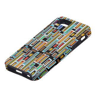 Custom made designer iPhone5 case iPhone 5 Cases
