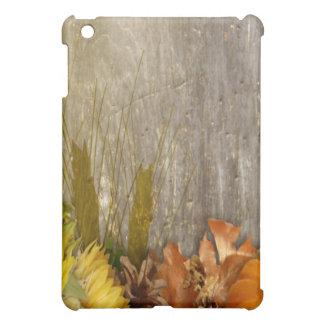 Custom made designer Speck iPad case