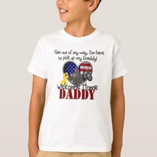 Custom Made for Ursula T-Shirt