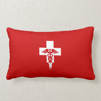 Custom Medical Professional pillow