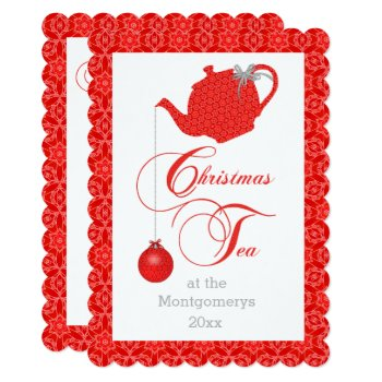 Browse Products At Zazzle With The Theme Vintage Christmas Party