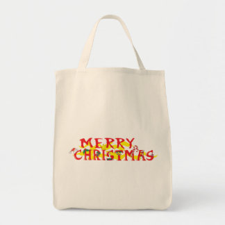 Custom Merry Christmas Mugs Buttons Hats Watches Bags