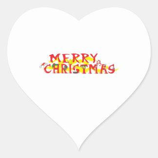 Custom Merry Christmas Mugs Buttons Hats Watches Heart Sticker