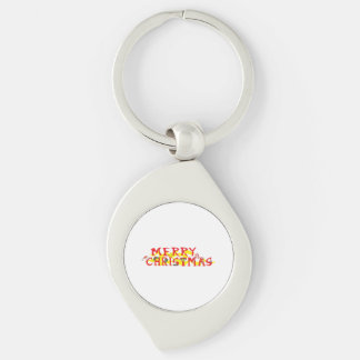 Custom Merry Christmas Mugs Buttons Hats Watches Key Chains