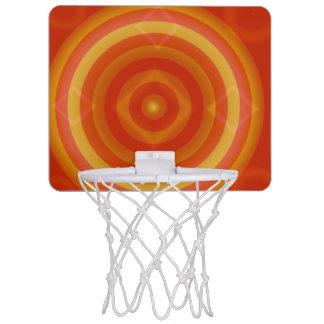 Custom Mini Basketball Goal Mini Basketball Hoops