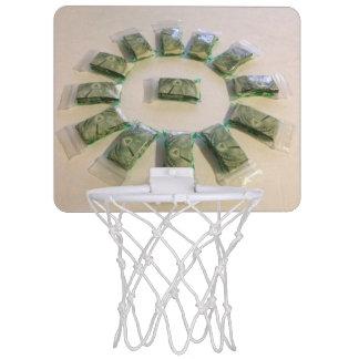 Custom Mini Basketball Goal Mini Basketball Backboards