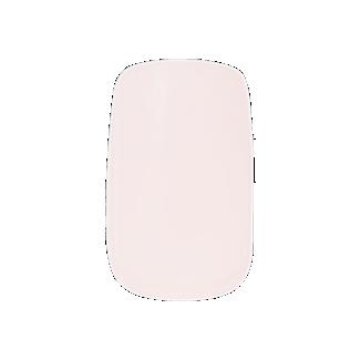 Custom Minx Minx ® Nail Art