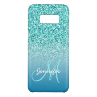 Samsung Galaxy Cases<