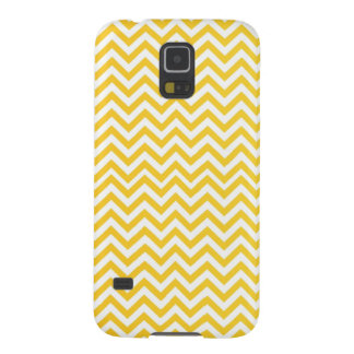 Custom Monogrammed Gifts Galaxy S5 Cases