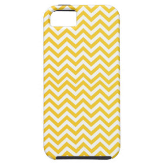 Custom Monogrammed Gifts iPhone 5 Cases