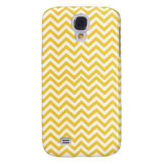 Custom Monogrammed Gifts Samsung Galaxy S4 Case