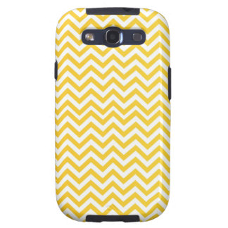 Custom Monogrammed Gifts Samsung Galaxy SIII Cases