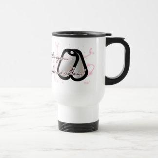 Custom Mug For Megan