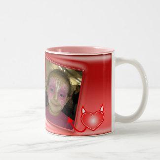Custom Mugs made to order