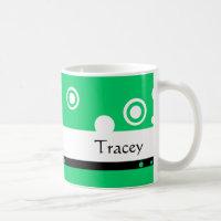 Custom Mugs With Names