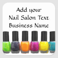 Nail Polish Gifts On Zazzle