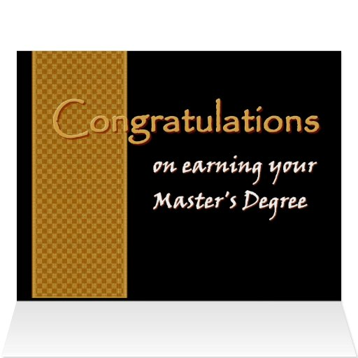 Product Design Master S Degree