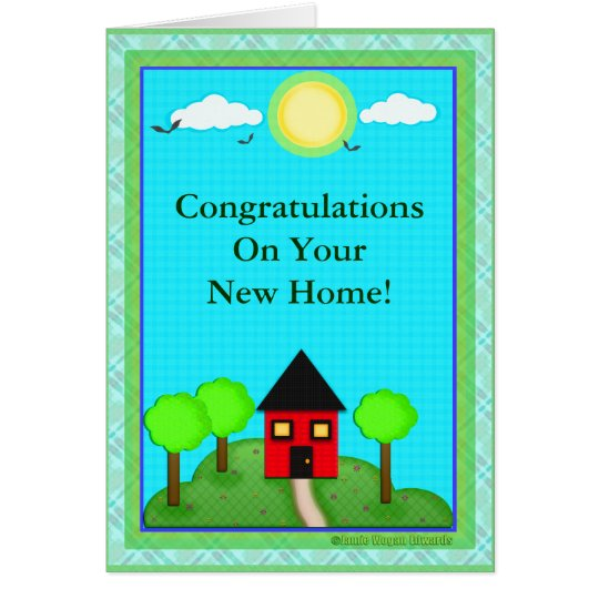 congratulations on your new home gifts 28 images