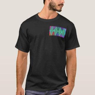 Custom O-Scope Callsign Logo Shirt