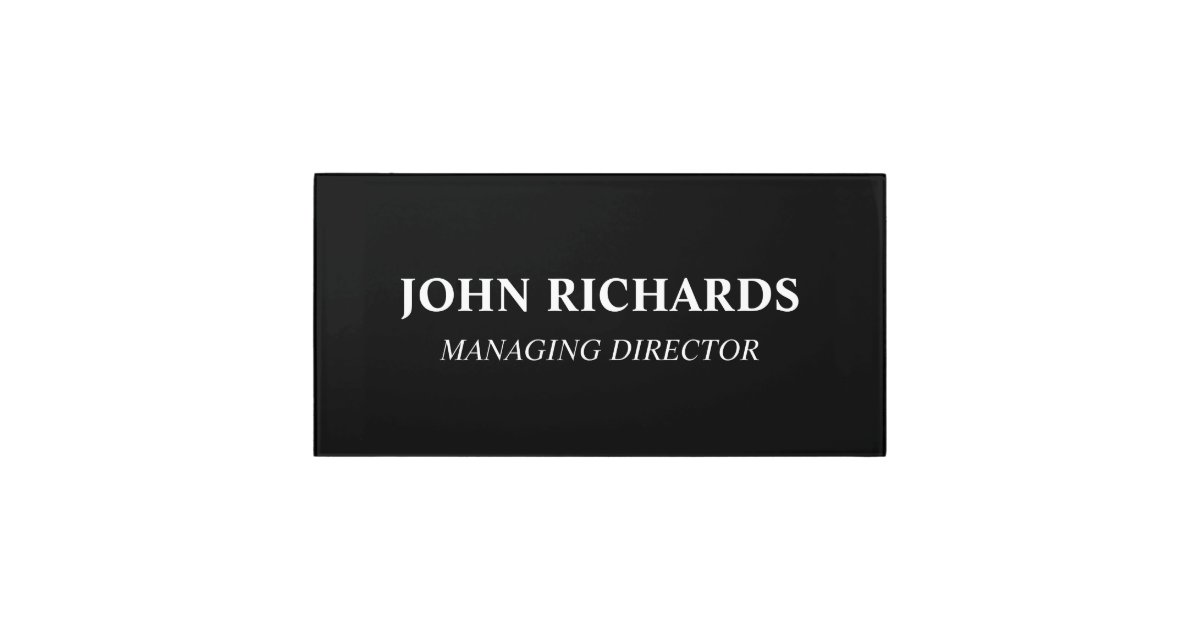 Door Signs Zazzle - Conference room door signs for offices