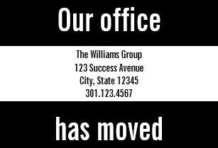 office moving invitations zazzle