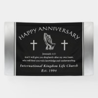 Pastor Anniversary Gifts on Zazzle