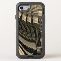 Custom otterbox iphone case