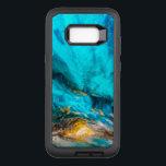 "Custom OtterBox Samsung Galaxy S8  Defender Series<br><div class=""desc"">Custom OtterBox Samsung Galaxy S8  Defender Series Case,  Black</div>"
