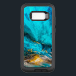 "Custom OtterBox Samsung Galaxy S8  Defender Series<br><div class=""desc"">Custom OtterBox Samsung Galaxy S8  Defender Series Case,  Black</div>"
