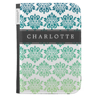 Custom Pattern Case For The Kindle