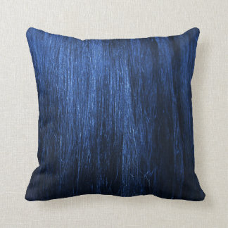 Custom Pattern Pillows