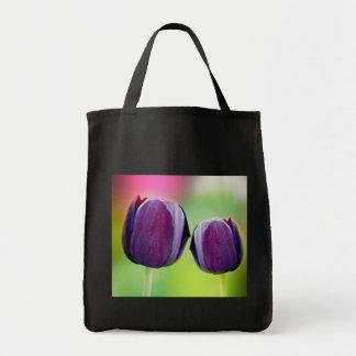 Custom Personalize Anniversaries Destiny Destiny'S Tote Bag