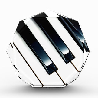 custom personalize Anniversaries Destiny'S Destiny Acrylic Award