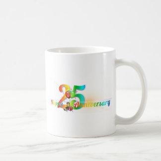 custom personalize Anniversaries Destiny'S Destiny Coffee Mug