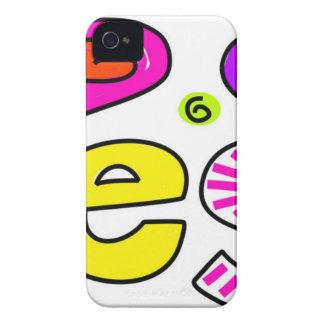 custom personalize Anniversaries Destiny'S Destiny iPhone 4 Case-Mate Cases