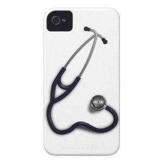 custom personalize Anniversaries Destiny'S Destiny iPhone 4 Cases