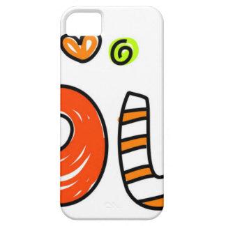 custom personalize Anniversaries Destiny'S Destiny iPhone SE/5/5s Case