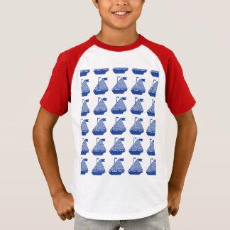 custom personalize Anniversaries Destiny'S Destiny T-Shirt